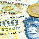 USD/HUF: Forint Extends Gains As Focus Shifts To Reopening The Economy