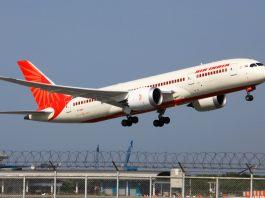 air-plane-taking-off-india-air