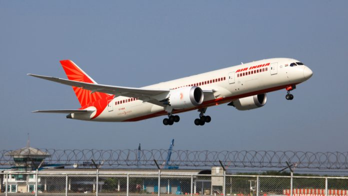 air-plane-taking-off-india-air
